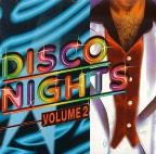 Disco Nights, Vol. 2