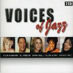 Voice Of Jazz