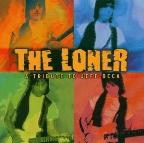 Loner: A Tribute to Jeff Beck