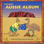 Best Australian Songs (Austral