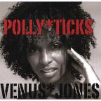Polly Ticks