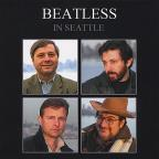 Beatless In Seattle