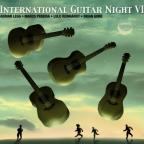 International Guitar Night, Vol. 6