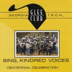Sing Kindred Voices