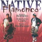 Native Flamenco