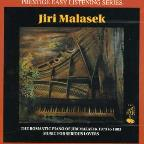 Romantic Piano of Jiri Malasek 1973 to 1983
