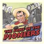Sons of the Pioneers: Ultimate Collection