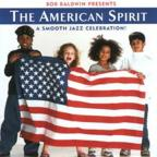 American Spirit: A Smooth Jazz Celebration