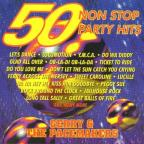 50 Non Stop Party Hits