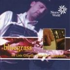 Bluegrass: The Little Grasscals
