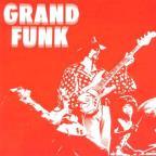 Grand Funk