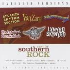 Extended Versions: Best Of Southern Rock