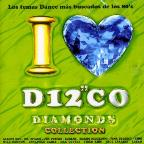Diamond Collection V.7