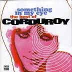 Something in My Eye-Best Of