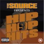 Hip - Hop Hits, Vol. 9