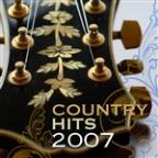 Country Hits 2007