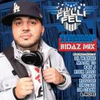 Thump Non Stop Mix: Ridaz Mix