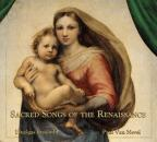 Sacred Songs of the Renaissance