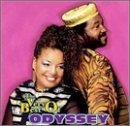 Very Best of Odyssey