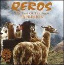 Qeros -- Last of the Incas