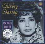 Very Best Of Shirley Bas