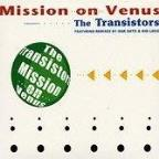 Mission On Venus (3 Mixes) (4