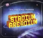 Stadium Arcadium