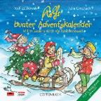 Rolfs Bunter Adventskale