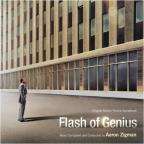 Flash Of Genius (Original Motion Picture Soundtrack]