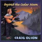 Beyond The Cedar Moon