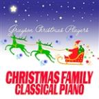 Christmas Family Classical Piano