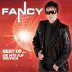 Best of...Die Hits Auf Deutsch