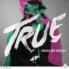 True: Avicci by Avicci