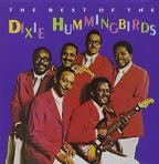 Best of the Dixie Hummingbirds