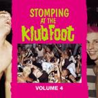 Stomping At The Klub Foot, Vol. 5