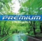 Navigation: Premium Driving Hits