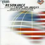 United DJs of America, Vol. 10: Los Angeles