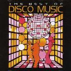 Best Of Disco Music