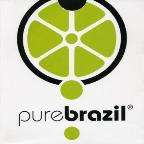 Pure Brazil: Electric Samba Groove