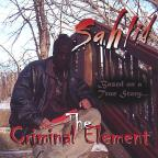 Criminal Element: Based On A True Story