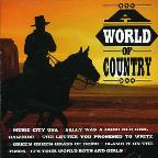 World Of Country