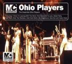 Essential Ohio Players