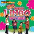 Kids Authentic Limbo Party Music