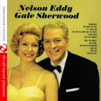 Nelson Eddy & Gale Sherwood