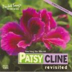 Karaoke: Patsy Cline Revisited