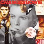 ChangesBowie