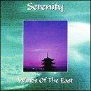 Serenity: Winds Of The East
