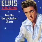 Elvis: The King - Die Hits der Deutschen Charts
