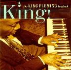 King: The King Fleming Songbook