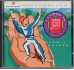 I Belong to Jesus Vol. 1
